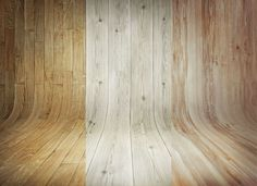 free wood background #background #wood #free