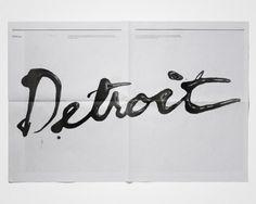 Materiel_04.jpg (JPEG-Grafik, 1000x800 Pixel) #detroit