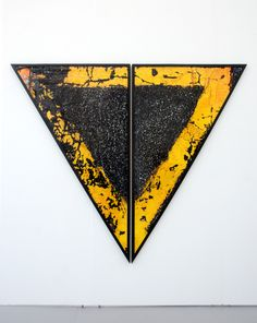 Ethan Greenbaum | PICDIT #design #art
