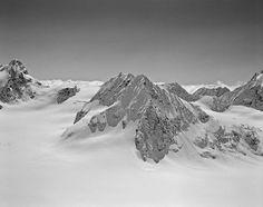 06 #alps
