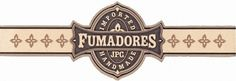 File:Fumadores.jpg - Wikimedia Commons #tan #retro #floral #ornament #brown #vintage #type #band