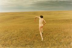 Ryan McGinley #photography #ryan #mcginley #art