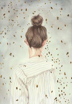 Henrietta Harris | PICDIT