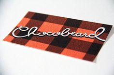 kdennell.com #business #self #card #plaid #promo