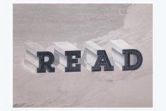 read2 #read