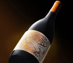 Search results for #stamp #label #wine #intricate #illustration #foil