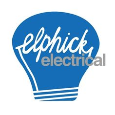 arts and stuffs - Steven Worrell - Picasa Web Albums #electric #brand #identity #logo #electrical