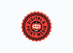 ESPN_PDM_Logo_04 #badge #allan #seal #peters #espn #logo