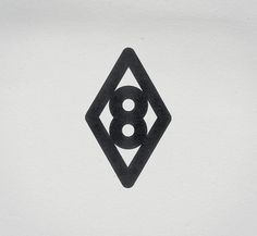 All sizes | Retro Corporate Logo Goodness_00083 | Flickr - Photo Sharing! #logo #illustration