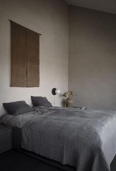 Danish Cottage Style Charm and Japanese Zen Aesthetics 11