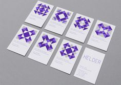 COOEE | Graphic Design | Visual Communication | Visual Identity | Publication Design