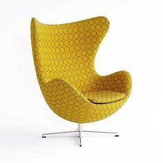 tumblr_lzt7alYUOg1qc9muxo1_1280.jpg (554×554) #furniture #egg chair