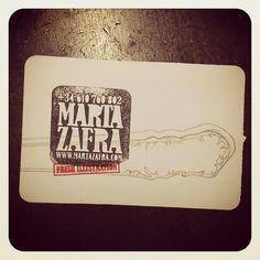 MARTA ZAFRA on the Behance Network #marta #illustrator #zafra #juanra