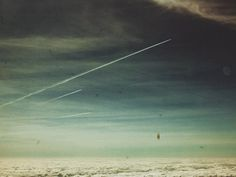 Photograph by Pale Grain #limited #edition #flight #print #travelling #transportation #airplanes