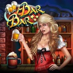 Bar Bar Skill Game| Prominentt Games