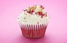 The Hummingbird Bakery – website & eCommerce design on Web Design Served
