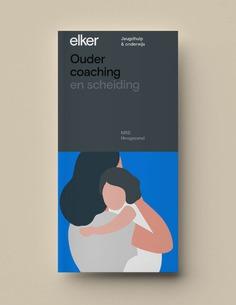 ELKER ouder coachig