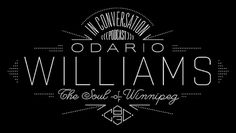 All sizes | The Soul of Winnipeg | Flickr - Photo Sharing! #type