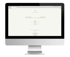 Web design #branding #design #papazoglou #jewelry #sofia #web