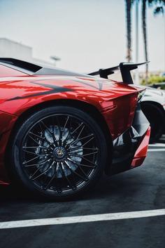 Lamborghini Huracan Newport Beach, Costa Mesa, United States