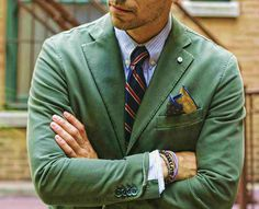 Man's Guilt #fashion #mens #jacket