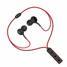 Ui-999 Stereo Bluetooth Headset with Mic Uandi Bluetooth Headset with Mic | U&I - Born To Win