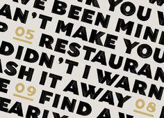 Golden Suits 3.jpg #typography