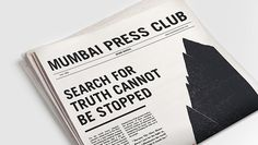 Mumbai Press Club
