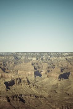 IMG_2791 | Flickr - Photo Sharing! #grand #color #landscape #nature #photography #canyon