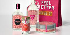 04_20_13_feelbetter_1.jpg #packaging