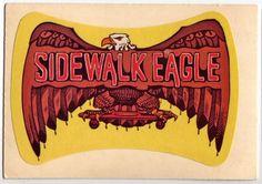 Google Image Result for http://2.bp.blogspot.com/-HG8D-ru0_Ug/Tysmto9VamI/AAAAAAAAD0Q/Cr2OuKbX-Yw/s1600/sidewalk-eagle.jpg #skate