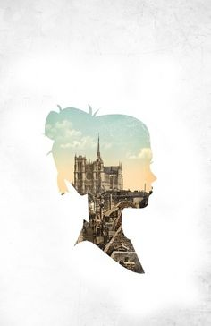 Her Majesty by ihartdave on Etsy #majesty #etsy #poster #her #cutout