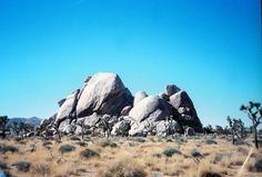 Nice pics / Yosemite #rocks #yosemite