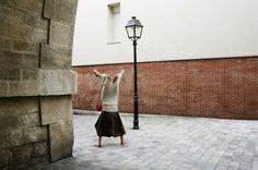 Patrice Letarnec #inspration #photography #art