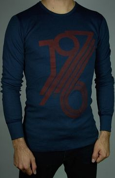 ISO50 Shop - powered by Merchline #1976 #accessories #clothing #thermal #sleeve #iso50 #long