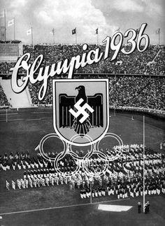 Resultados de la Búsqueda de imágenes de Google de http://1.bp.blogspot.com/_L4H2zkGOub0/TSJX98lVUzI/AAAAAAAAE7A/PDIlXE702uE/s1600/berlin1 #1936 #olympics #berlin