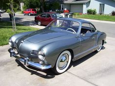 Worldwide Karmann ghia Lowlight Registryr #volkswagen #cars #vw #karmann