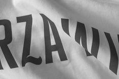 Forza win #shirt #print #tee #grey