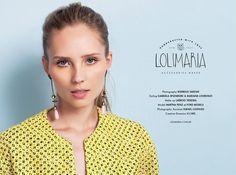 Bruno Tatsumi / Loli Maria #brunotatsumi #bruno #tatsumi #rodrigo #loli #maria #fashion #lolimaria #takeshi #editorial