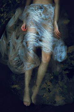 Mira Nedyalkova | PICDIT #photo #model #photography