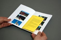Lego Exhibition : Tim Wan : Graphic Design