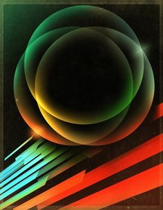 faYqI.jpg (612×792) #design #retro #poster