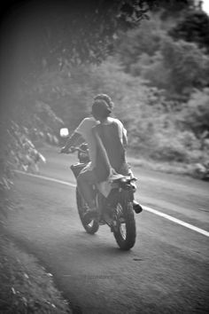 Tumblr #photography #moto