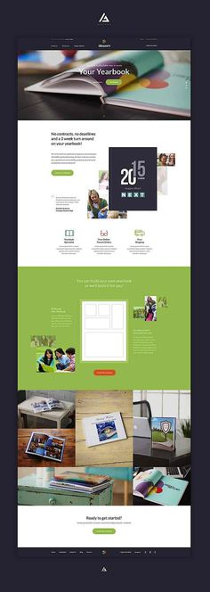 layout #layout