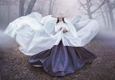 Christina by Margarita Kareva