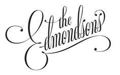 The Edmondsons—James Edmondson