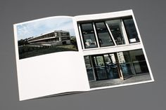 Local_3.jpg #spread #print #layout #architecture