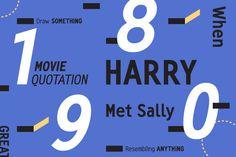 Ralph M. Unger - Hanseat #font #typeface