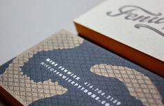 J Fletcher design