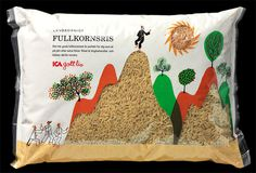 04_10_13_fullkorn_8.jpg #packaging #illutration